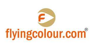 FlyingColours.com