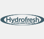 Hydrofresh Water Purification
