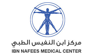 Ibn Nafees Medical Center