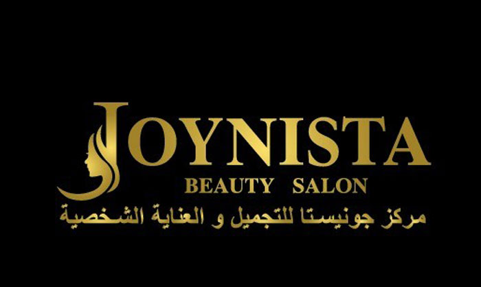 Joynista Beauty Salon