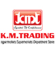 K.M.Trading Shopping Centre