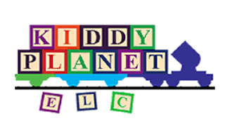 Kiddy Planet preschool