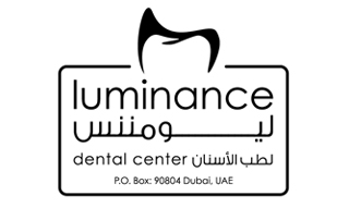 Luminance Dental Centre