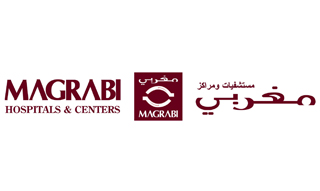 Magrabi Eye Hospital and Centres