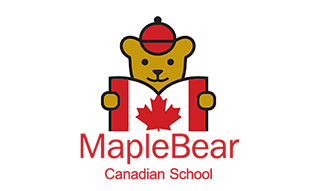 Maple Bear Nursery and Preschool