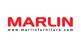 Marlin Furniture