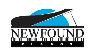 New Found Pianos