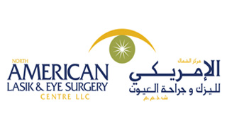 North American Lasik & Eye Surgery Centre