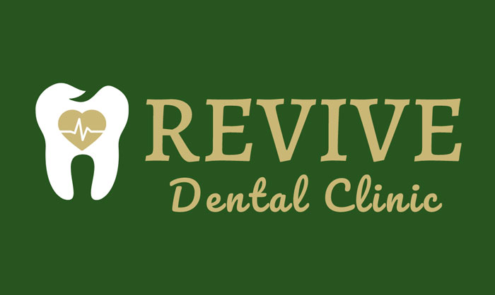 Revive Dental Clinic