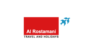 Al Rostamani Travels and Holidays