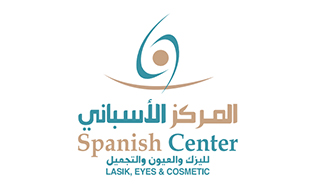 Spanish Center Lasik & Eyes & Cosmetic