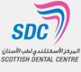 Scottish Dental Center