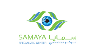 Samaya Specialized Center