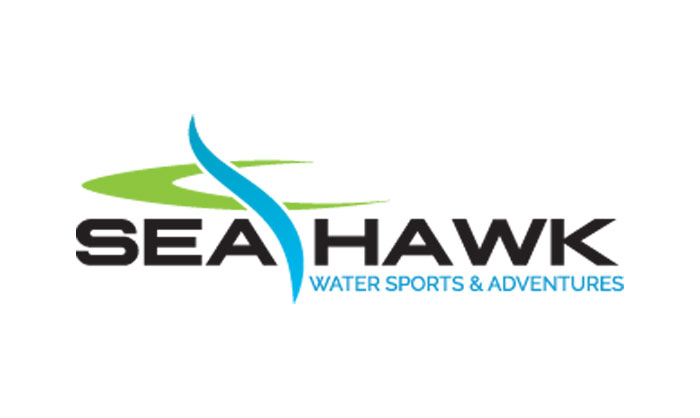 Sea Hawk Water Sports
