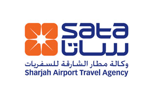 Sharjah Airport Travel Agency