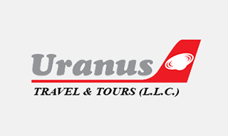 Uranus Travel and Tours