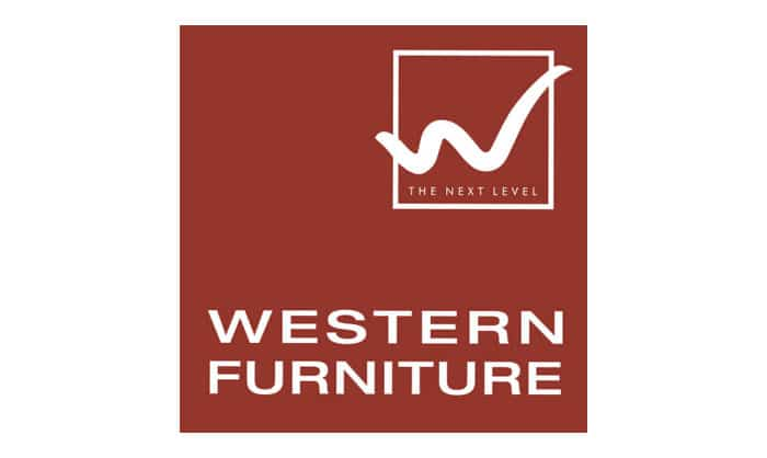 Western Furniture