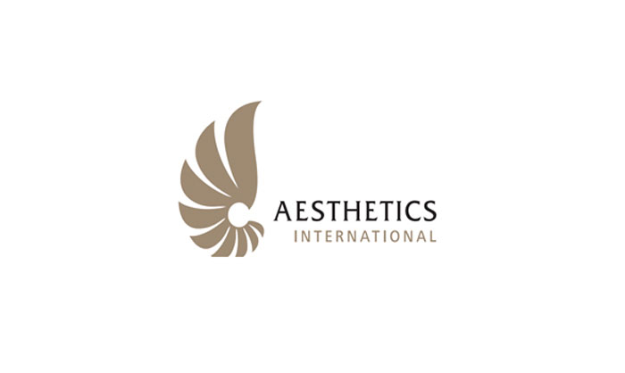 Aesthetics International Plastic Surgery