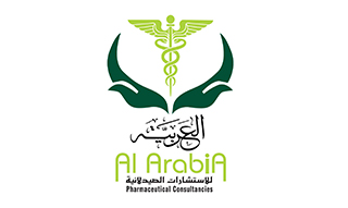 Al Arabia Pharmaceutical Consultancies