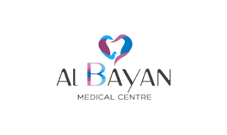 Al Bayan Medical Centre