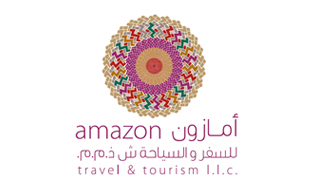 Amazon Travel & Tourism