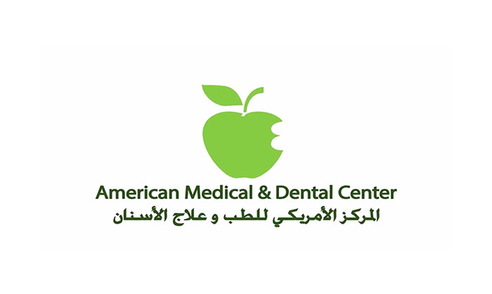 American Medical And Dental Center