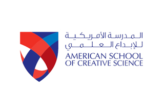 American School of Creative Science