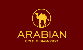 Arabian Gold & Diamonds