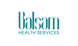 Balsam Health Services