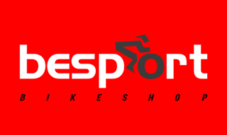 Besport Bike Shop