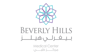 Beverly Hills Medical Center