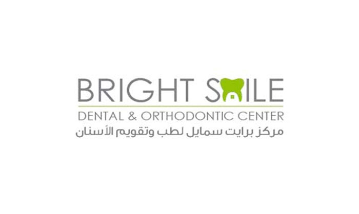 Bright Smile Dental & Orthodontic Center