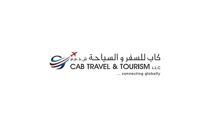 Cab Travel & Tourism