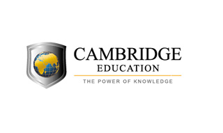 Cambridge Educational Institute