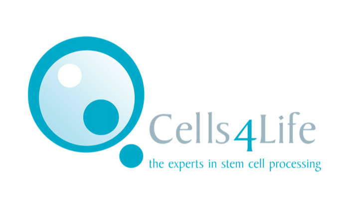 Cell 4 Life