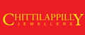 Chittilappilly Jewellers