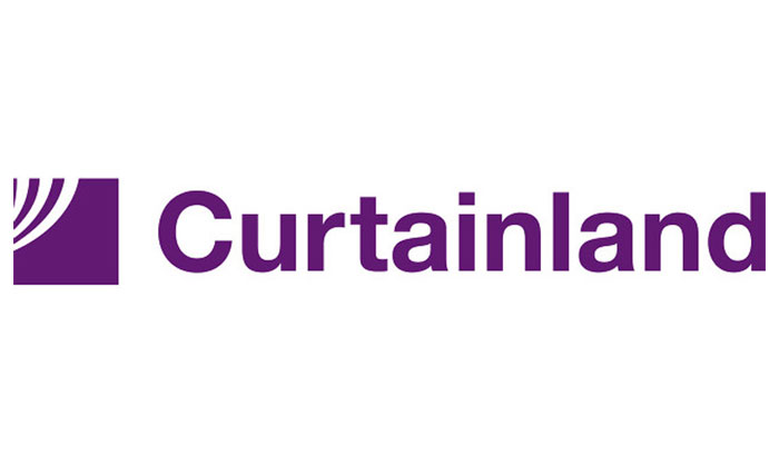 Curtainland