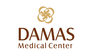 Damas Medical Center