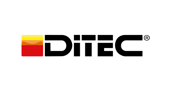 Ditec Middle East Autocare