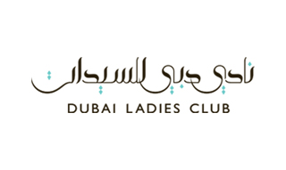 Dubai Ladies Club