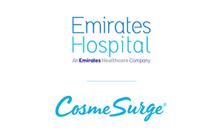 Emirates Hospital & CosmeSurge®
