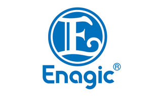 Enagic Kangen Water Equipment