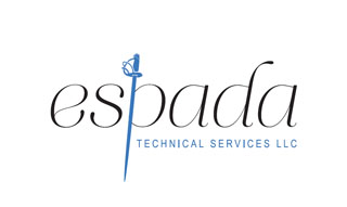 ESPADA TECHNICAL SERVICES