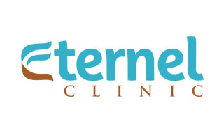 Eternal Clinic