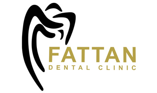 Fattan Dental Clinic