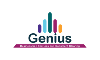 Genius Businessmen Services And Document Clearing