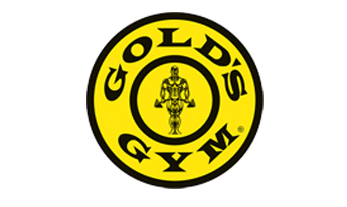 Golds Gym / New Age Fitness