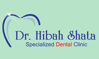 Dr Hibah Shata Specialized Dental Clinic