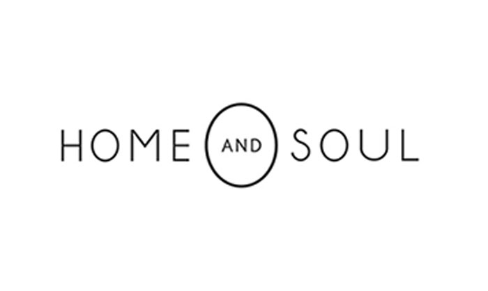 Home and Soul Furniture Trading