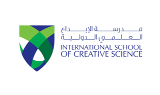 International School of Creative Science